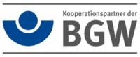bgw_logo_koop_rgb_719.jpg