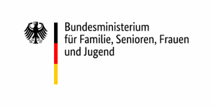 bmfsfj_2017_office_farbe_de_230.png