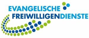 logo_efd_druck_300dpi_180.jpg