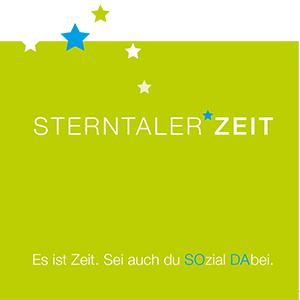 Sterntaler*Zeit - Schülerpraktikum